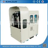 Functional Eyelet Curtain Punch Machine