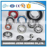 China ball bearing table carbon steel ball bearing 6016 deep groove ball bearing manufacturer