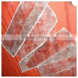 mica glass sheet