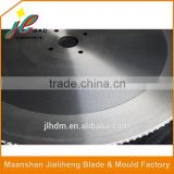 Hot seller pcd saw blade for cutting copper wire