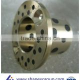 Hardened steel bushes from Xiamen,motorcycle bushes,drill bushes
