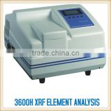 spectrophotometer absorbance double beam spectrophotometer