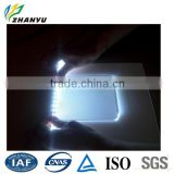Advertising Material Special Led Light Guide Sheet Clear Acrylic Sheet Factory Direct Sale