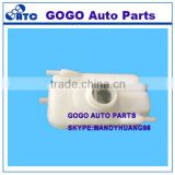 High quality COOLANT EXPANSION TANK RADIATORS CAP for TRUCK 9618382
