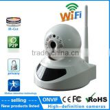 Intelligent Network Remote security camera rotate motion detection TL-PDRW-01 Pan & Tilt ptz pan tilt mini wifi camera