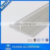Flexible tile trim aluminium corner joints and inside aluminum corner tile trim