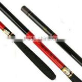 High quality Japanese Toray carbon fly rod blank