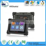 best selling products high quality obd2 renault can clip / obd2 gps tracker wholesales