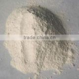 Tragacanth gum Bulk powder