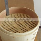 Professional Rice Steamer natural mao bamboo steamer on sale