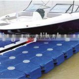 floating dock, floating pontoon, jet ski floating dock, pontoon boat, floating platform,corrugat eps panel