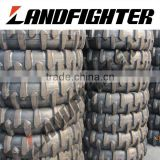 High Quality Bias Agricultural/Farm Tractor irrigation Tire R-1 14.9-24TT