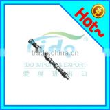 Camshaft 13511-73902 for toyota 4Y Hiace 13511-73902