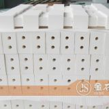 Alumina Bubble Brick-refractory brick from china