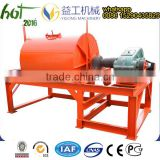 Industrial Graphite Ore Bauxite Aluminum Ball Mill