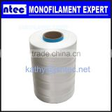 High Tenacity Polypropylene/PP Monofilament Yarn for filter-bag