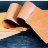 cork rubber gasket sheets