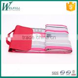 Outdoor Picnic Hiking Mat Folding Camping Mattress