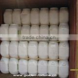 TCCA/Chlorine/Water Treatment Chemical