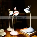 UCHOME 2017 Novelty Cloud Led Cute Baby Small Safe Night Light Lamp Kids Rabbit Night Light