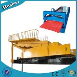 high quality customized size  mulitifunction hydraulic overhead  crane with good quality factory price