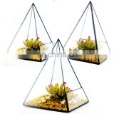 geometric glass terrarium wholesale terrarium glass