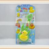 sweet candy toys,kids mini duck guitar toy