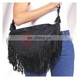 Women Leather Bags HMB-2002B