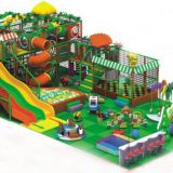 HLB-I17035 Children Indoor Play Kids Indoor Games