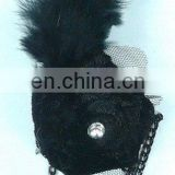 FA-1028 brooch garment accessories