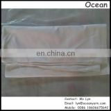 wholesale industrial cotton wiping rags recycled wipers 100% cotton cleaning rag
