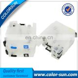 best quality Refill ink cartridge for Brother LC201/203/205/207/209 on hot sales