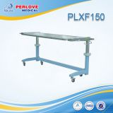 x ray bed for C-arm PLXF150
