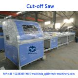 High Precision Automatic Cutting Saw For Wood