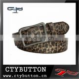 (CTY-B-072) retro mexico belt for men jean
