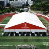 Liri Event Tent for 3000 People