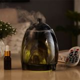 100ml cool humidifier water purifier