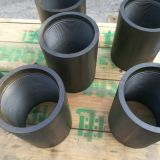 tubing pipe & casing pipe coupling with kind of specification