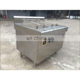 industrial commercial chicken portable deep potato chips fryer frymaster oven cooker pan tan machine
