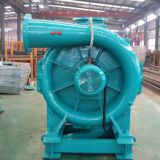 C220 Dacheng Multistage Centrifugal Blower