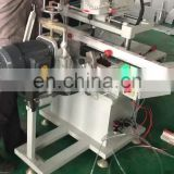 aluminum door window manufacturing machine copy routing for window door copy router milling drilling  machine