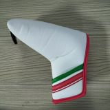 High quantity custom golf club  head cover