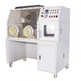 Anaerobic incubator prices, manufacturers supply direct sales, well-known brands in China