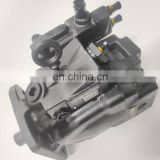 Konecranes crane  part Hydraulic pump   60CC   NO.:6022.040      P2060S6158