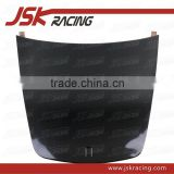 CARBON FIBER HOOD BONNET FOR FERRARI F430(JSK111001)