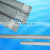 PERFECT CORROSION RESISTANCE! Ceramic Si3N4 Silicon Nitride Pipe And Tube
