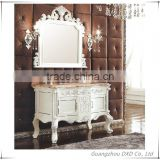 solid wood bathroom vanity cabinet,free standing bathroom vanities,antique wood bathroom vanity