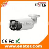 "new model cctv camera 2.0 megapixel 1/2.8"" SONY Exmor CMOS Sensor bullet security CCTV HD TVI camera"