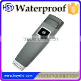 HSY-W5000V RFID Water-Proof Guard Tour System