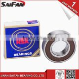 KOYO NSK Brand Ball Bearing 6315 ZZ KOYO Bearing 6315 2RS For Construction Machinery Sizes 75*160*37mm